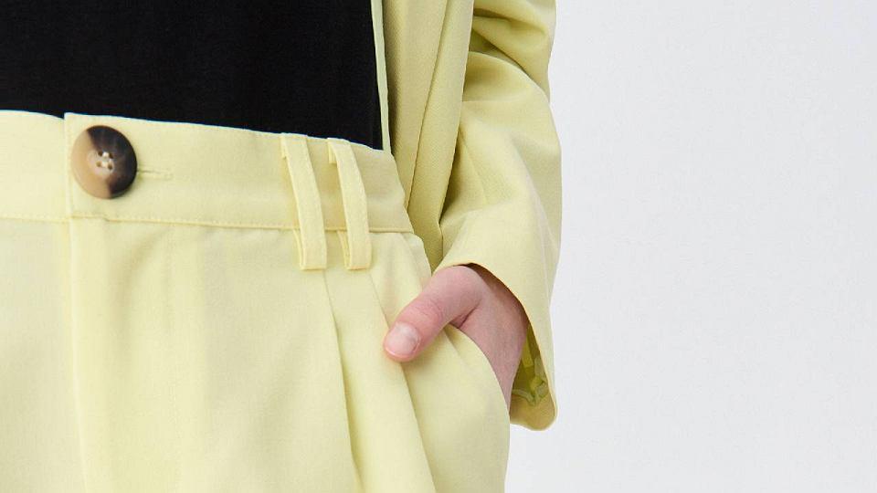 Moda dla kobiet po 50-tce! TOP 6 ponadczasowych ubrań na lato!