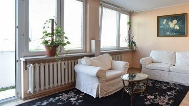 Co oznacza, jeżeli mieszkanie jest spółdzielcze własnościowe?
