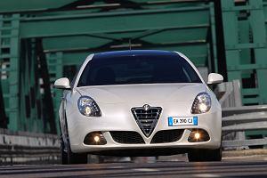 Sześć najlepszych dwulitrowych diesli. Na liście m.in. VW, Fiat, Kia i francuskie silniki
