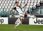 Juventus zmienia się w potwora, ale wciąż czegoś mu brakuje. Czeka już 24 lata