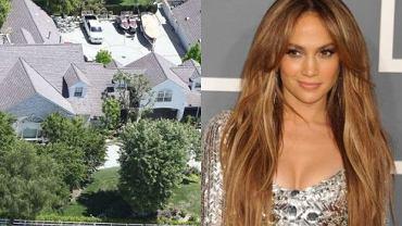 Dom Jennifer Lopez.