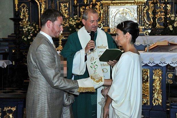 Dominika Kulczyk-Lubomirska, córka miliardera Jana Kulczyka i książę Jan Lubomirski-Lanckoroński potomek rodu książęcego,po 10 latach małżeństwa postanowili odnowić przysięgę małżeńską. Ceremonia odbyła się 11 września 2011 przy Rynku Głównym w Krakowie. Książęca para ma dwójkę dzieci Jaremiego Sebastiana i Weronikę Karlę Konstancję.