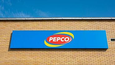Modne torebki w Pepco do 30 zł. Robią furorę wśród kobiet! Podobne znajdziesz też w sieciówkach (zdjęcie ilustracyjne)