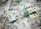 Polacy tracą miliony przez zwykłe gapiostwo! Oto prosty sposób na zarobek