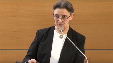 Lidia Dudkiewicz