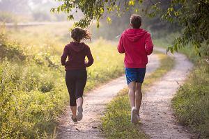 Bieganie - co trzeba wiedzieć o bieganiu i jak bezpiecznie zacząć trenować?