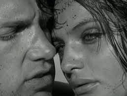 Chris Isaak - 'Wicked Game'