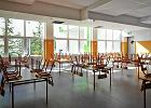 Odwołane lekcje w szkole w Puławach. Dwudziestu nauczycieli na kwarantannie