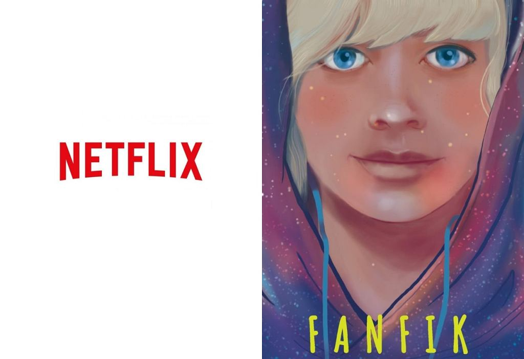 Netflix/Fanfik
