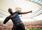 Srebro Shegumo, Bolt w Polsce, płatne licencje... 9 największych wydarzeń biegowych w Polsce 2014