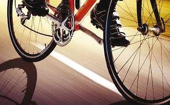 """""""Przepis na Rower"""" Roberta Penna to opowieść o marzeniu o rowerze idealnym. I o tym jak to marzenie ulega materializacji."""