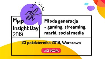 MMP Insight Day 2019