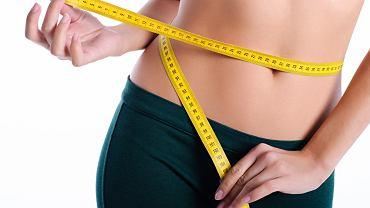 Dieta oxy - poznaj efekty i opinie na jej temat