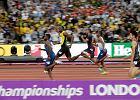 Sensacja w biegu na 100 metrów! Wygrywa znienawidzony Justin Gatlin. Bolt dopiero trzeci