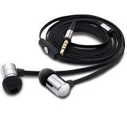 słuchawki, audio, Słuchawki dla każdego, Słuchawki douszne Canyon