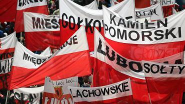 Pod Wielką Krokiew co roku zjeżdża cała Polska