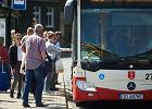 W Gdańsku brakuje kierowców autobusów. Nowy nabór z obowiązkiem pracy przez 2 lata