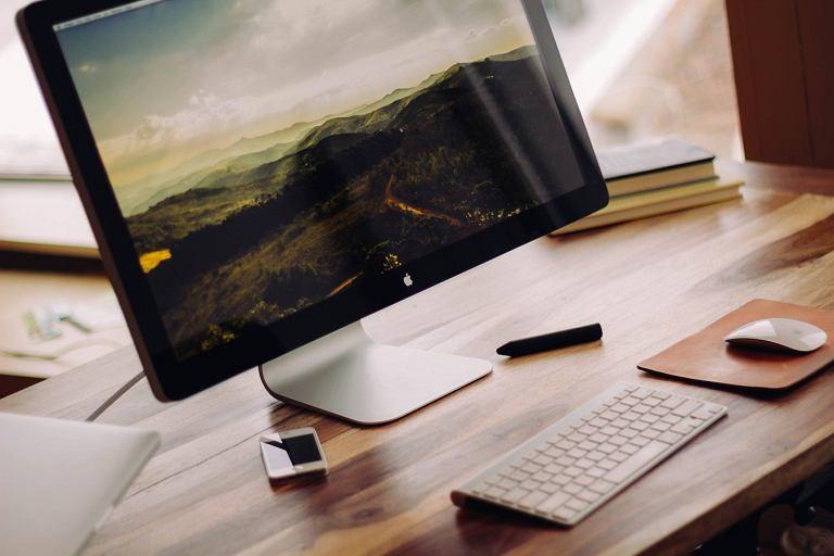 Monitor do domu lub biura - co wybrać?