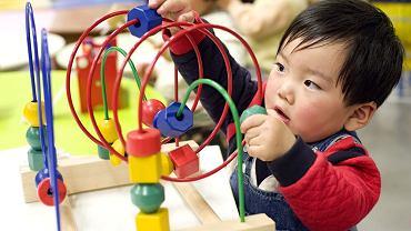 Przez 38 lat Chińczycy nie mogli mieć drugiego dziecka. Dziś rząd zmienił kurs, ale ludzie już drugiego dziecka nie chcą