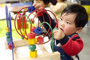 Kryzys demograficzny w Państwie Środka. Rekordowo niska liczba urodzeń wśród Chińczyków