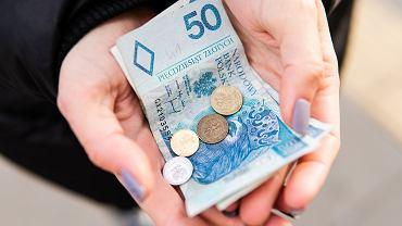 Płaca minimalna inna w każdym powiecie? O tym przedsiębiorcy chcą rozmawiać z rządem
