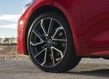 Toyota i Subaru zacieśniają współpracę. Subaru staje się spółką zależną Toyota Motor Corporation