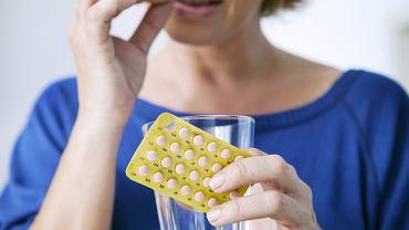 Wbrew pozorom hormony płciowe odpowiadają nie tylko za popęd seksualny i libido