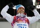 Soczi 2014 i nie tylko. Bjoerndalen przejdzie do historii? [ROZKŁAD DNIA]