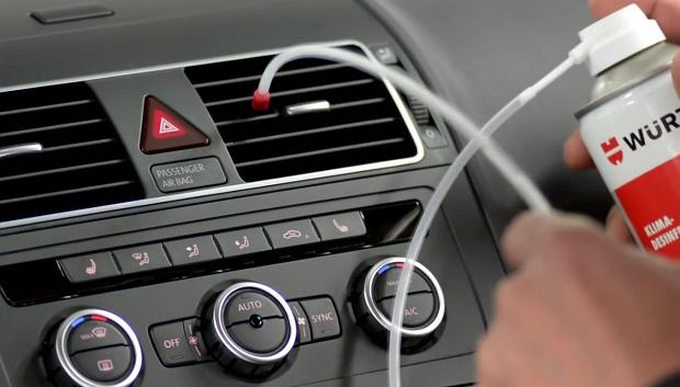 Weekend to najlepszy czas, by kierowca zrobił te 5 rzeczy ze swoim autem. To już ostatni dzwonek