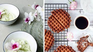 5 przepisów na fit desery od Ani Lewandowskiej