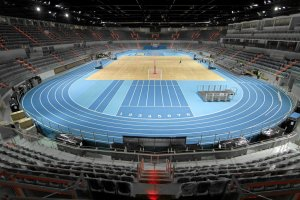EuroBasket w Polsce? FIBA Europe ogląda hale