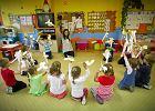 W prawie 90 przedszkolach w Łodzi będzie strajk nauczycieli. Kto wtedy zajmie się przedszkolakami?