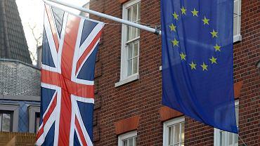 Brexit (zdjęcie ilustracyjne)