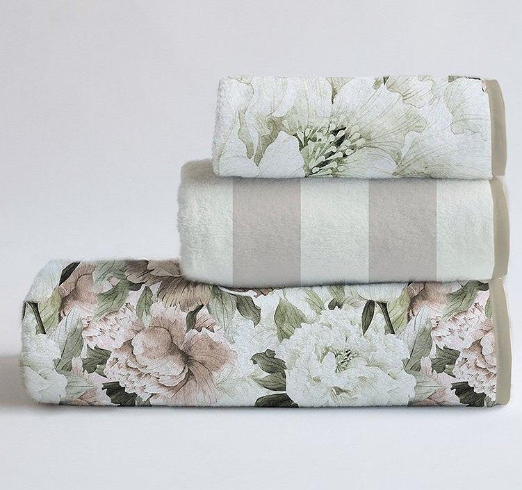 Ręczniki Really Nice Things