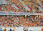 Zarządcy Stadionu Miejskiego odpowiadają na zarzuty. Tylko co dalej?