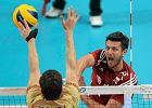 Kawalarz, flegmatyk i ten, którego lubi każdy - trzy wielkie nazwiska polskiej siatkówki pożegnały się ze sportem
