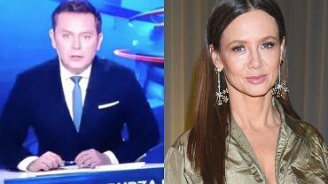 Screen TVP, Kinga Rusin