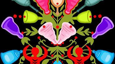 Menstruacja. Współczesna kobieta miesiączkuje przez około 38 lat