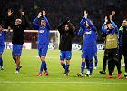 Precedens w europejskim futbolu! Hiszpanie nie pojadą na mecz Ligi Europy