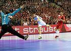 ME piłkarzy ręcznych. Niemcy poprowadzą mecz Polska - Macedonia
