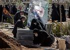 Bliski Wschód walczy z koronawirusem. Najtrudniej jest w Iranie. Izrael ogranicza modły pod Ścianą Płaczu