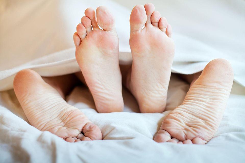 Serwis randkowy dla osób przewlekle chorych