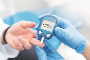 Cukrzyca a koronawirus: stanowisko Polskiego Towarzystwa Diabetologicznego