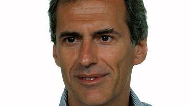 Prof. Tomasz Lipniacki