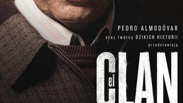 El Clan: thriller z 2015 roku, w reżyserii Pablo Trapero.