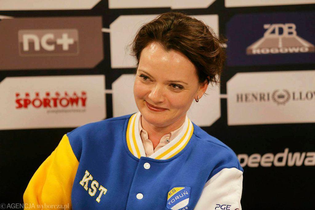 Ilona Termińska