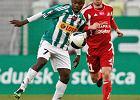 Kolejny gol Abdou Razacka Traore w lidze tureckiej [WIDEO]
