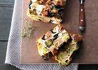 Brokuły - nie tylko zupa krem [7 PRZEPISÓW]
