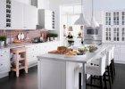 Wyspa kuchenna nie tylko do otwartych kuchni