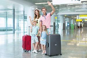 Najlepsze wspomnienia z wakacji. Co najczęściej z wypraw zapamiętują dzieci? SONDA